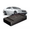 Tramigo Track: advanced car tracker